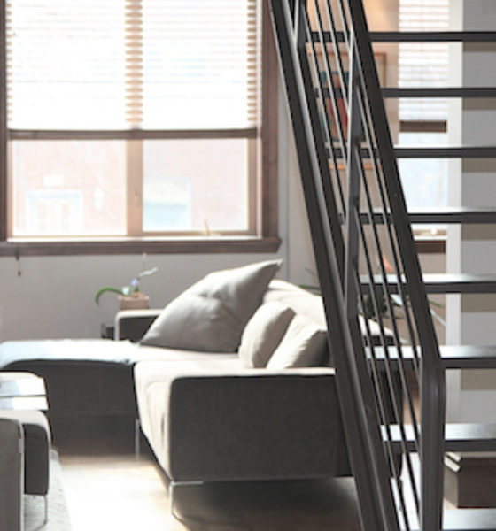 Home Renovation ROI – What Really Pays Off