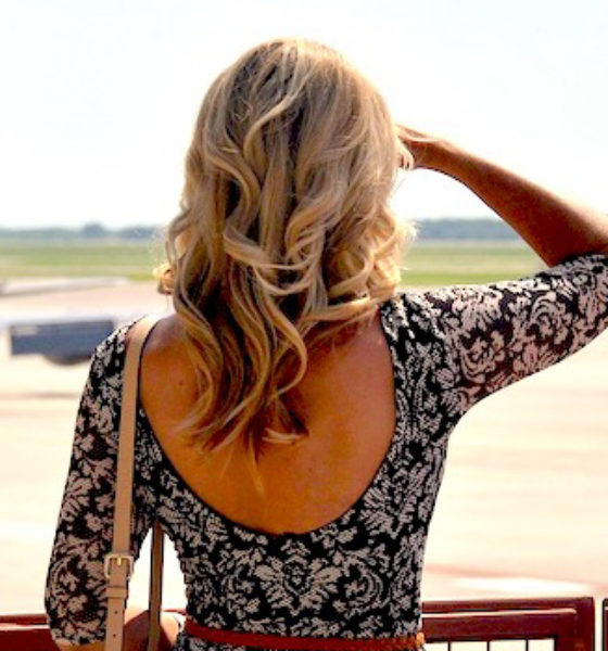 How to Upgrade Your Travel Expenses