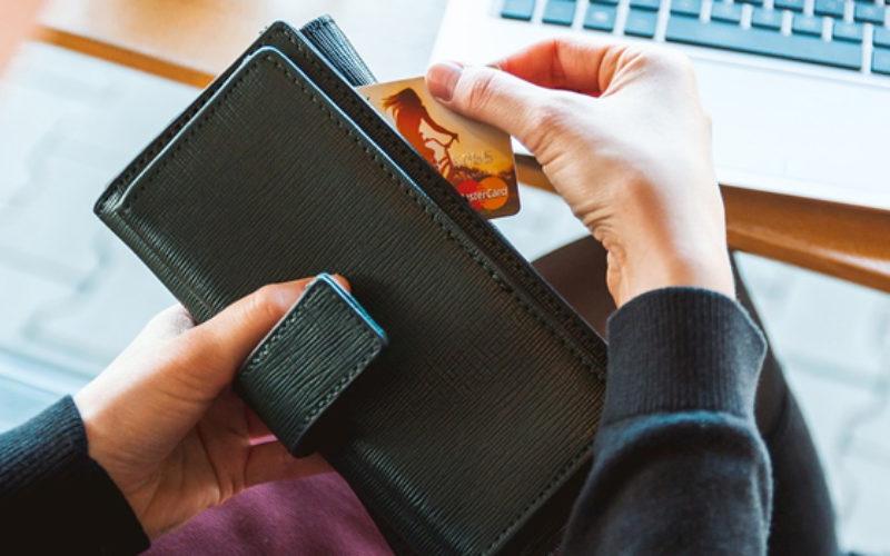 Card Sharp: Cool Credit Card Perks
