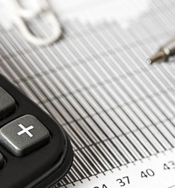 TFSA Tax Tips: Part One
