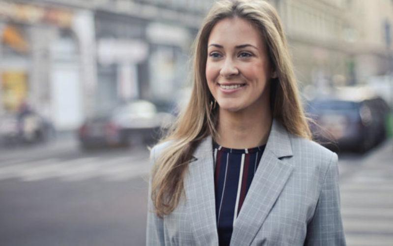 Feeling Hormonal? Why Women Make Better Investors